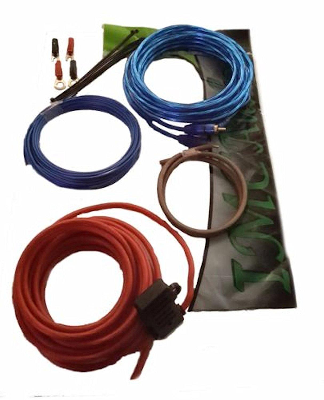 Cheap Amp Wiring Kit Diagram Essig Best For 1500 Watt Find Deals