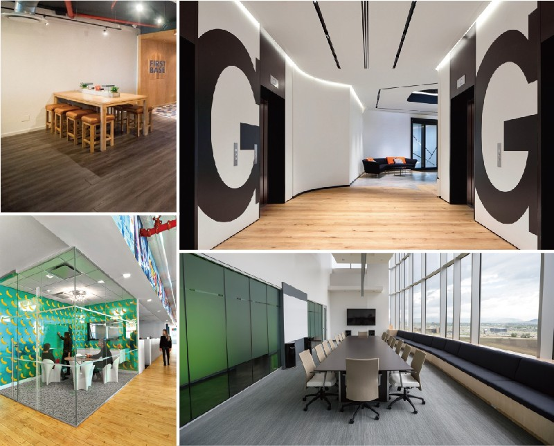 China Factory European Oak Plank Floors Chevron Parquet Engineered ...