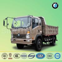 2015 Best Selling Sinotruk Dump Truck For Sale - Buy Dump,Dump ...