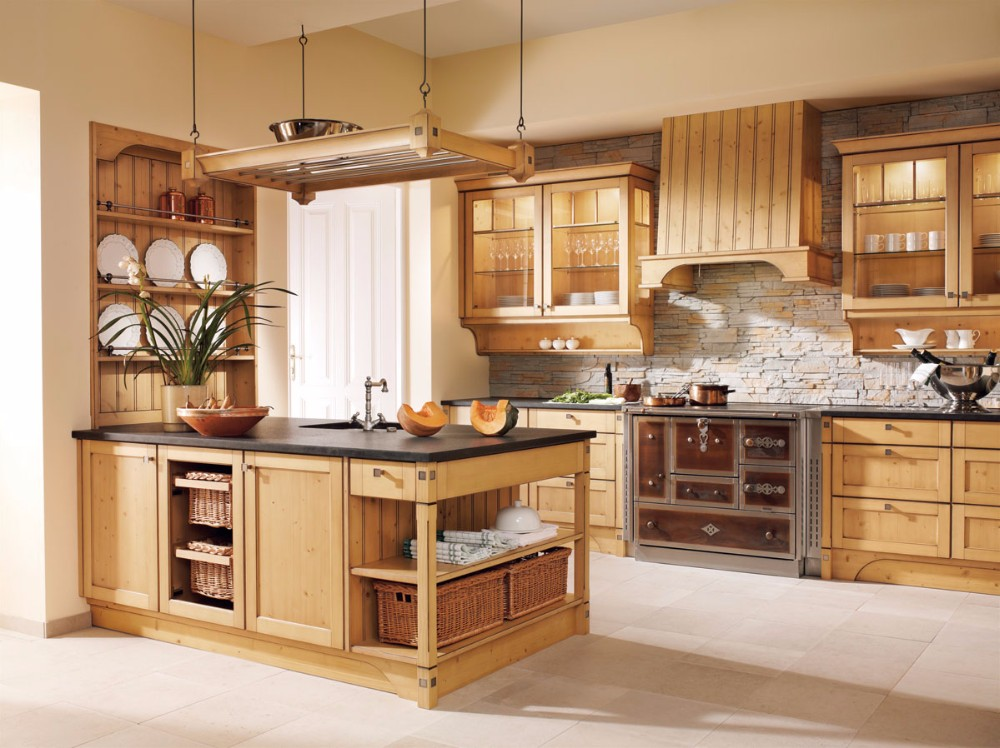 High quality kitchen cabinet pressed wood buy kitchen for Quality kitchen cabinets