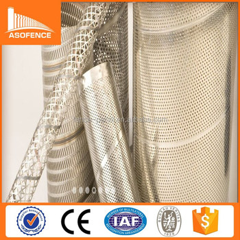 Alibaba 2015 Expandable Sheet Metal Diamond Mesh For Sale - Buy ...