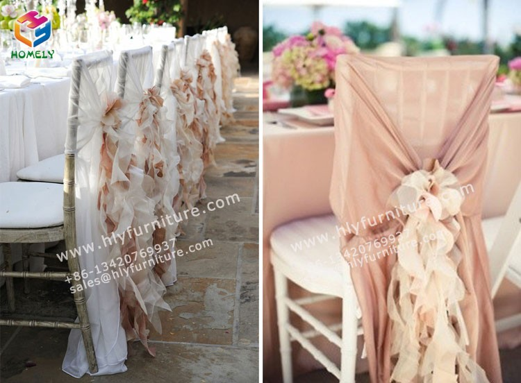 Wondrous Hotel Banquet Wedding Party Event Bar Restaurant Simple Style Chair Skirt White Chair Covers For Plastic Chairs Buy Banquet Chair Covers For Andrewgaddart Wooden Chair Designs For Living Room Andrewgaddartcom