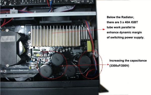 Fp10000q,Harga Power Amplifier,Power Amplifier Sound Standard,4 ...