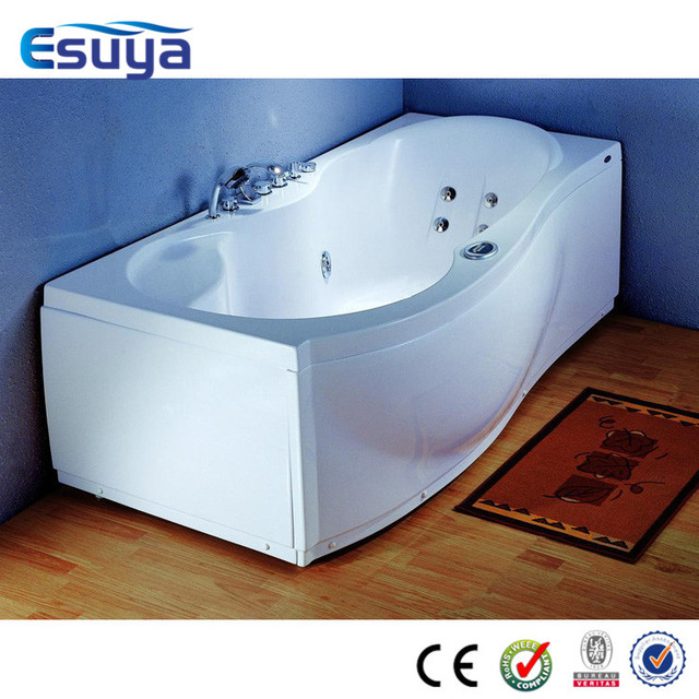 Buy Cheap China simple corner tub Products, Find China simple corner ...