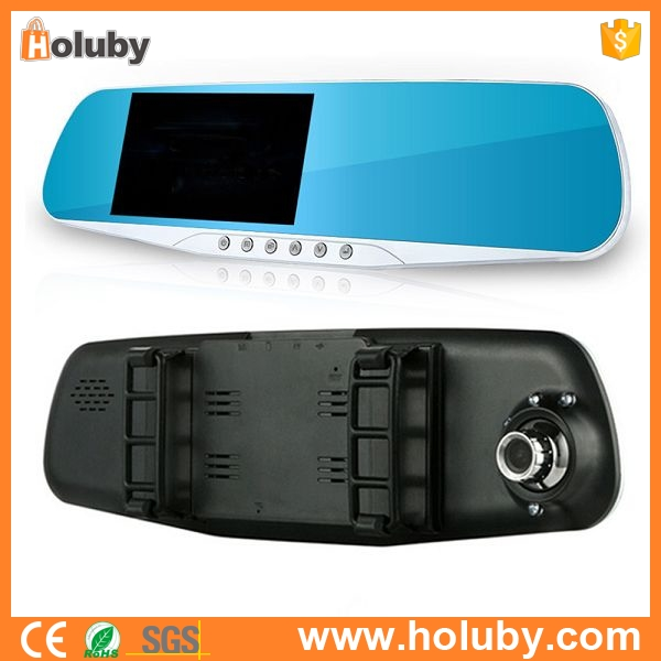 new products 2016 manual 1080P HD DVR car camera 170 degree car review