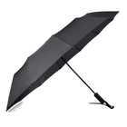 Cheapest Auto Open And Close Water-Resistant Foldable Umbrella with Sun Protection