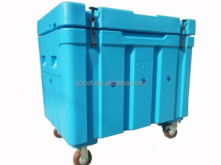 Dry Ice Transport Storage Box Container Box Dry Ice Transport Storage Box Container Box Suppliers and Manufacturers at Alibaba.com  sc 1 st  Alibaba & Dry Ice Transport Storage Box Container Box Dry Ice Transport ... Aboutintivar.Com