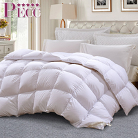 Twin Duvet Home Cheap Duck Down Comforter With Competitive Price