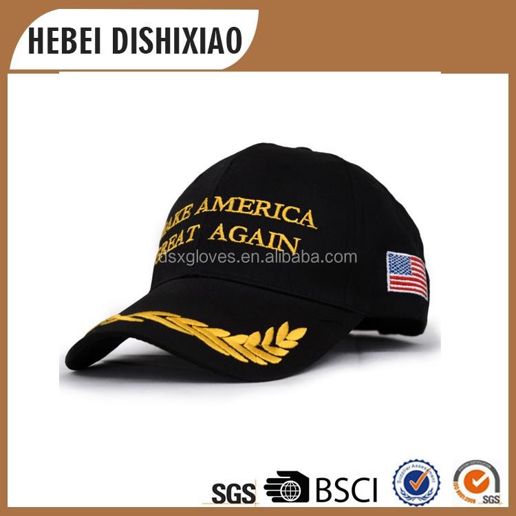 e9a7f4c8d5f58 Venta al por mayor gorras de béisbol que tu sombrero comprar tapas de  diseño en línea