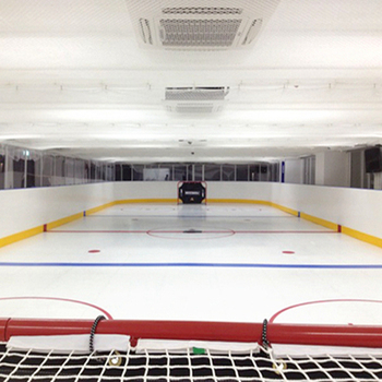 Wholesale Bulk Hockey Equipment Clearance Synthetic Ice Price Buy