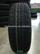 THREE-A brand PCR Tires P306/ P606