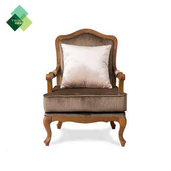 Wholesale Gothic Style Italian Cheap King Throne Chair,antique Furniture,  Wooden Antique Chairs For