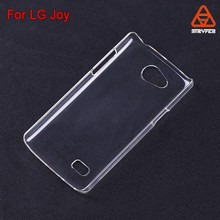 Alibaba official website blank case for LG Joy, for lg joy BX brand name phone case