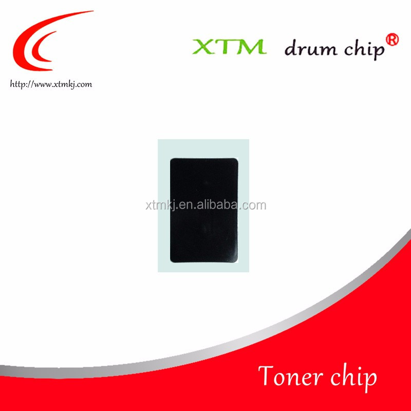 Toner Chip Tk-344 For Kyocera Kiosera Fs-2020d Cartridge Laserjet ...