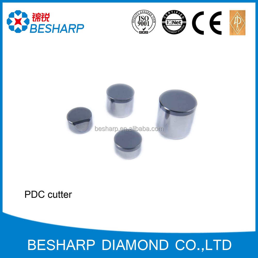 Zhengzhou Factory direct supply pdc cutter electronics