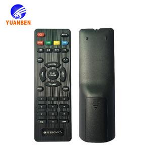 Huayu Universal Tv Remote Manual Lcd Led Tv Remote, Huayu