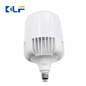 60W LED wattage Bulb Wholesale LED light chicken farm equipment For Chicken Farm
