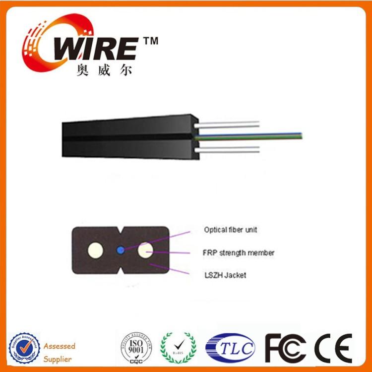 Ftth optical fiber cable (88).jpg