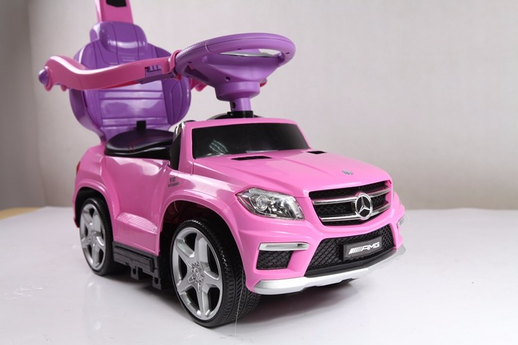 2017 mercedes benz license car mercedes benz toy car baby for Mercedes benz baby car