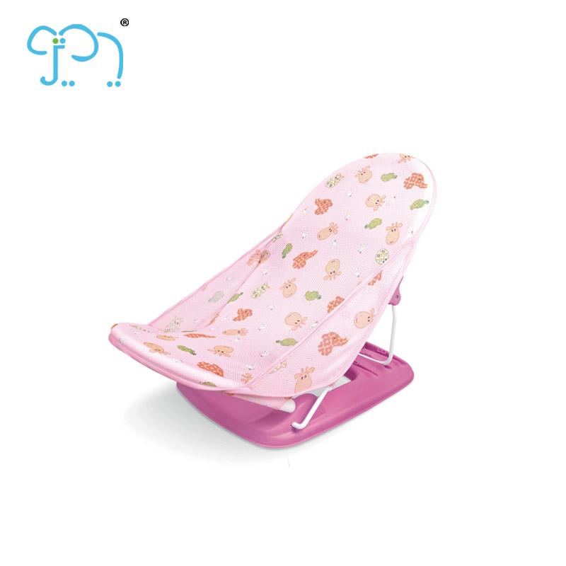 उच्च गुणवत्ता वाले बच्चे पालना स्विंग स्वत: बेबी चेयर बच्चे फांसी के साथ फ़ीड के लिए मोबाइल