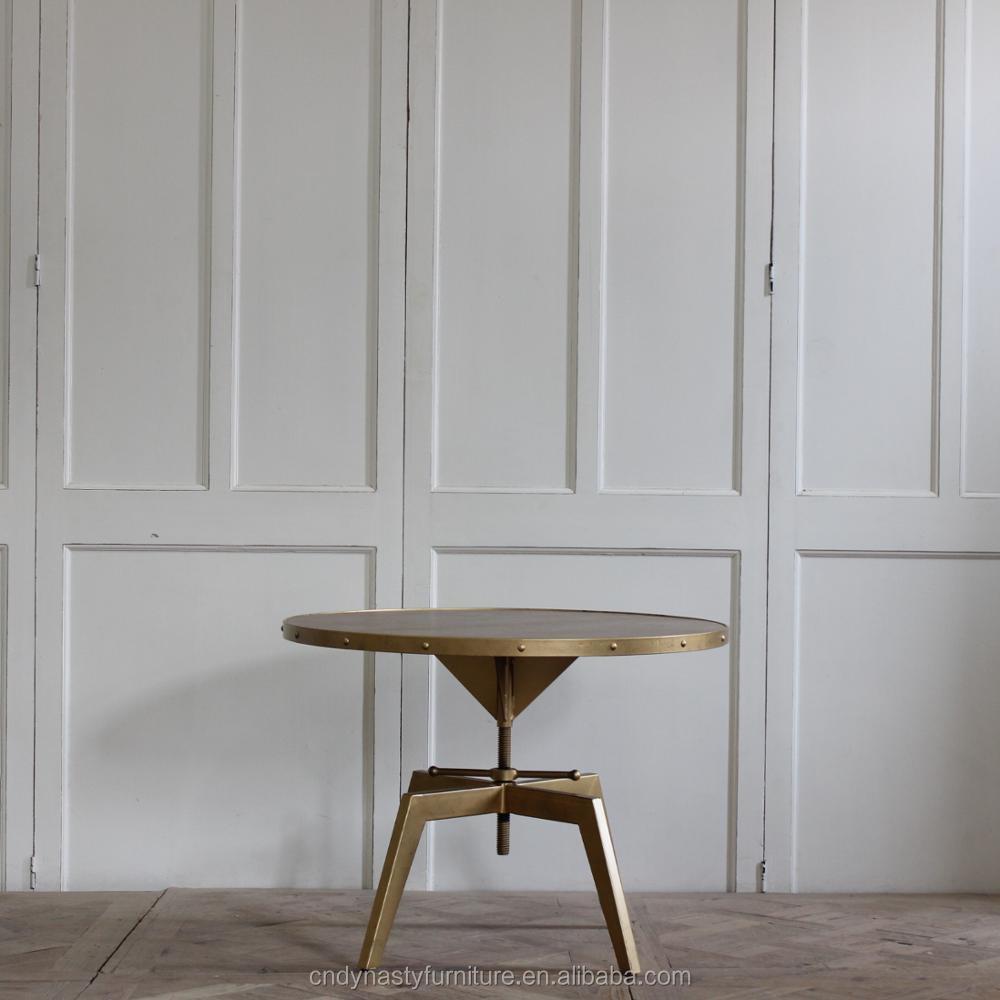 Venta al por mayor muebles de estilo industrial-Compre online los ...