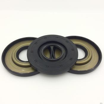 Deutz 413 Valve Stem Seal/oil Seal 02423697
