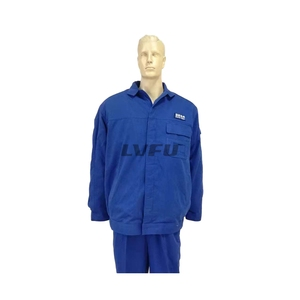 men working suit winter uniform for engineer