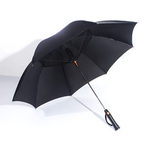 Patio Umbrella Fan, Patio Umbrella Fan Suppliers And Manufacturers At  Alibaba.com
