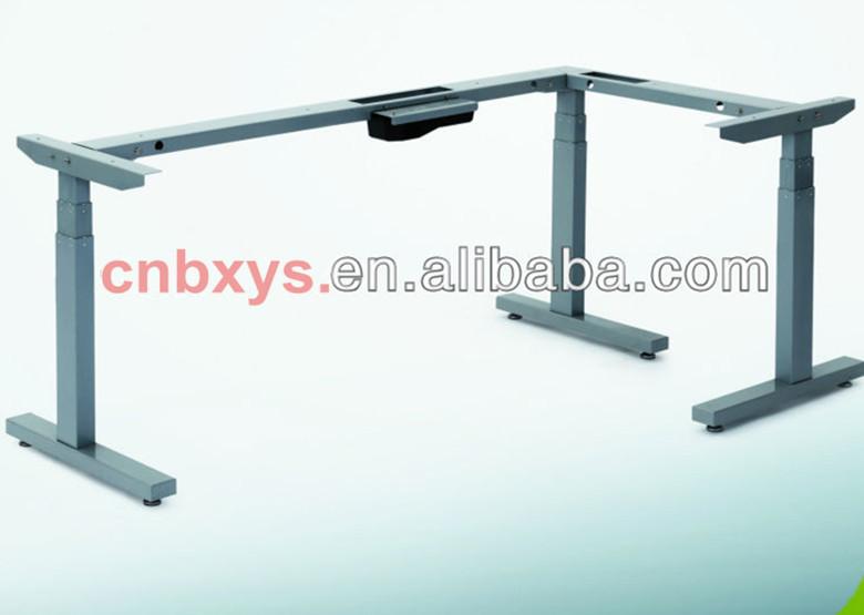 Multi functionele professionele 3 poten gebruikt meubelen ontwerp