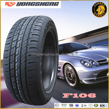 Tubeless Tyres Price 225 45 17 Mrf Car Tyres Price List Buy Tyres