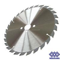 Hacksaw Sawmill usedpanel circular saw blade