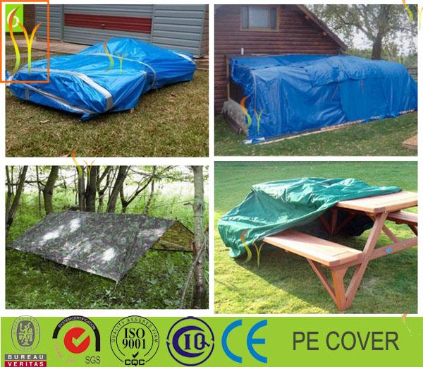 pink color tarpaullnwoven fabric tarp polyethylene tarp / tent fabric / plastic sheets & Pink Color TarpaullnWoven Fabric Tarp Polyethylene Tarp / Tent ...