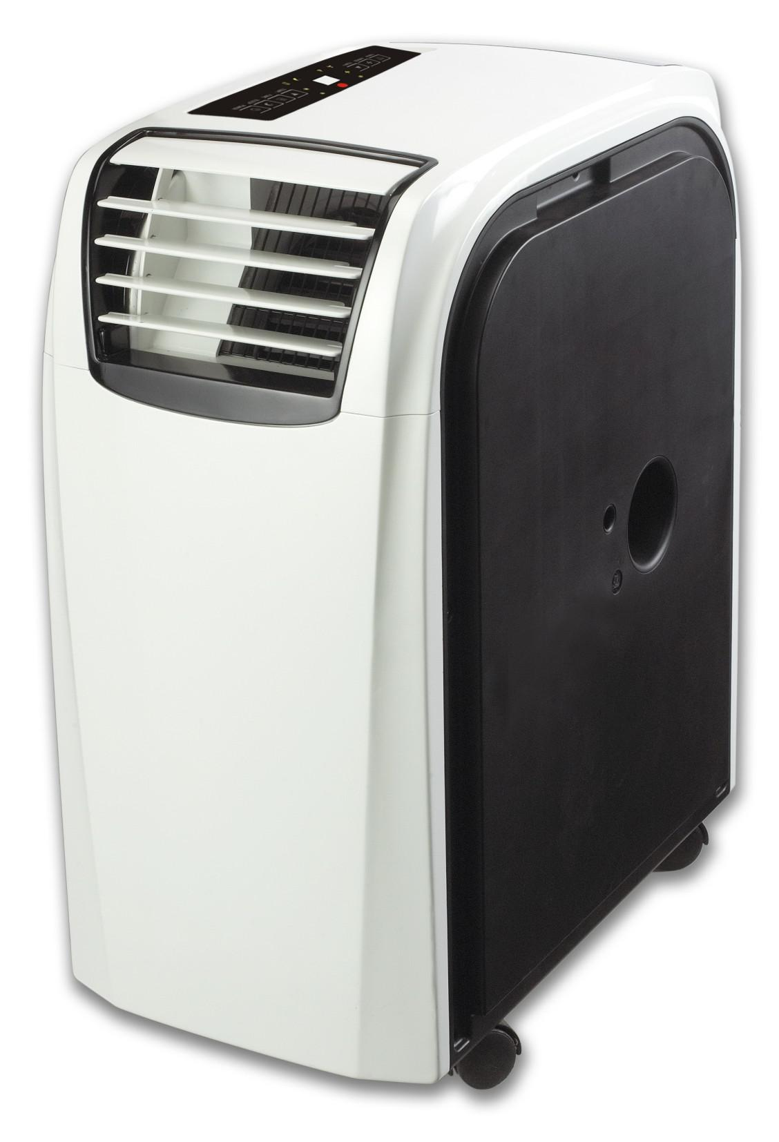 General Air Conditioners Super General Mini Portable Air Conditioner Wholesale Buy Air