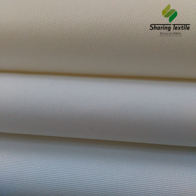 Wholesale  Polyester 300D*300D(Twist) Imitate Memory &Ptt Shape Memory Fabric