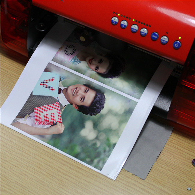 Plotter Sticker Cutting Machine For Ps4 Decal Template