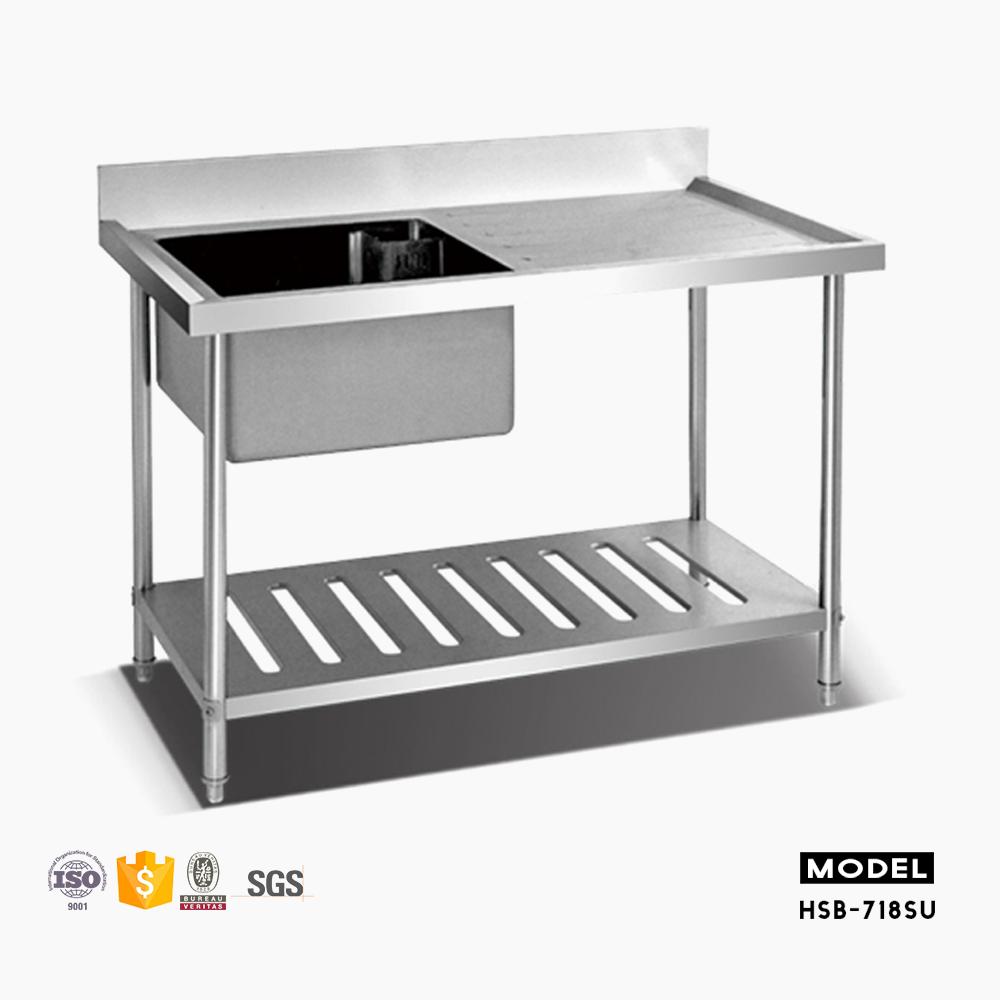 Ungewöhnlich Einzelküchenspüle Ideen - Ideen Für Die Küche ...