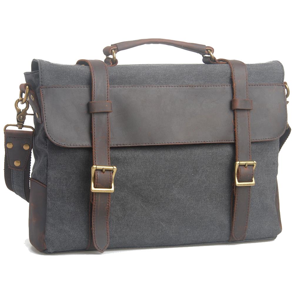 1a96a607611d6 مصادر شركات تصنيع التنفيذي حقيبة جلدية والتنفيذي حقيبة جلدية في Alibaba.com