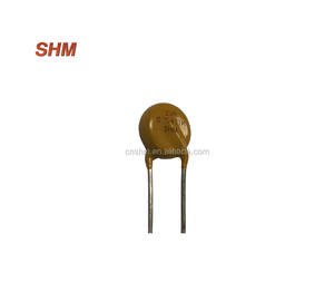 dipped zinc oxide varistor wholesale, oxide varistor suppliers alibabaCircuit Protective Components Zinc Oxide Varistor S20k300 Buy Zinc #21