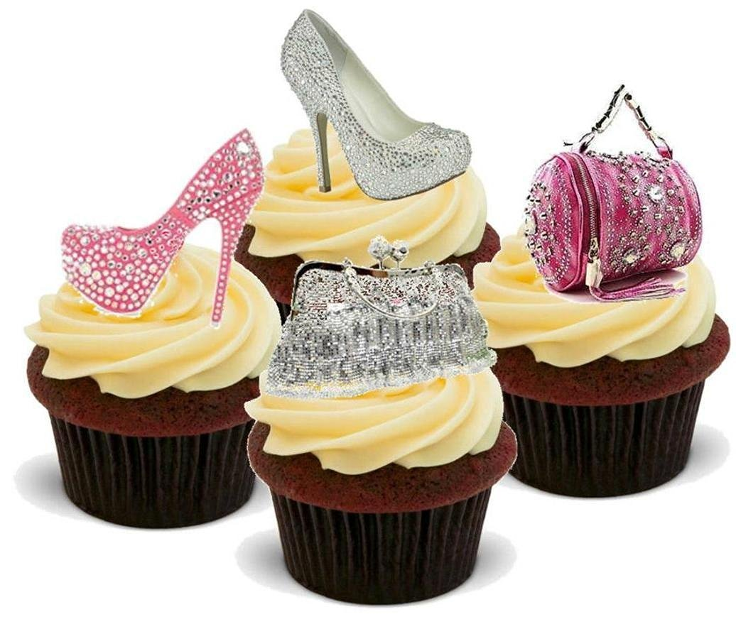 Cheap Bling Cake Toppers, find Bling Cake Toppers deals on line at ...