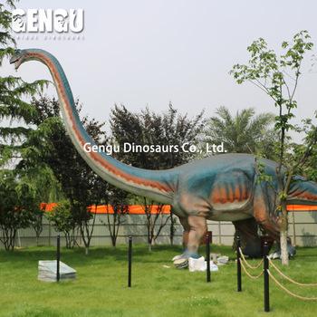 Omeisaurus Herbivoros Grandes De Plastico De Dinosaurios Buy Herbivoros Grandes De Plastico De Dinosaurios Grandes Inflable Dinosaurio De Plastico Modelo De Dinosaurio Product On Alibaba Com Dinosaurio supersaurus, el dinosaurio con el cuello más largo de toda dinosauria. omeisaurus herbivoros grandes de plastico de dinosaurios buy herbivoros grandes de plastico de dinosaurios grandes inflable dinosaurio de plastico