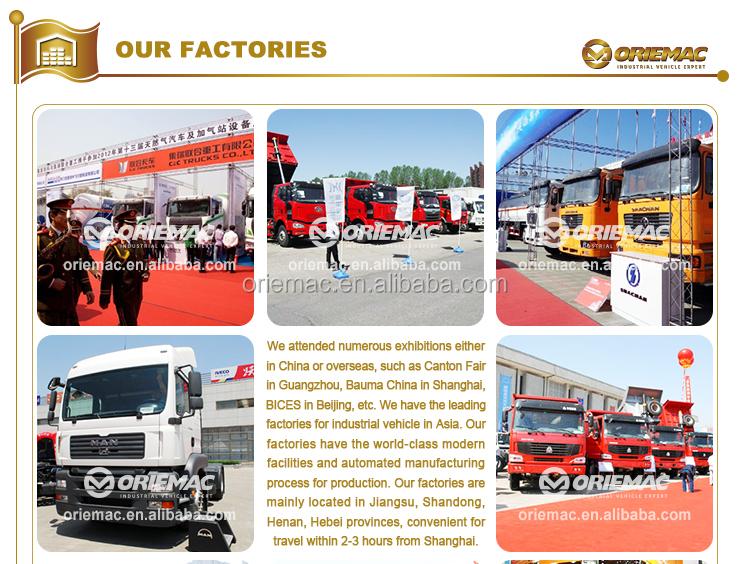 New Shacman 6*4 320hp Tipper Truck/dump Truck For Sale,Kama Brand New  Manual Transmission Diesel Dump Truck - Buy Trucks Dump Trailers,Very Cheap  Used