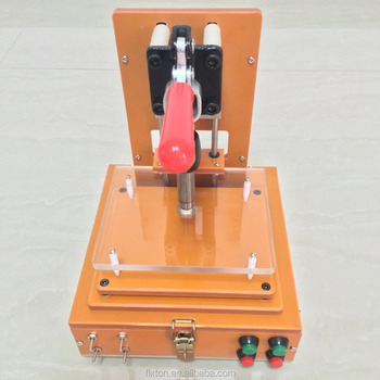High Precision Manual Universal Pcb Test Fixture Jig Buy Pcb Test Fixture Pcb Test Fixture Jig Pcb Fixtures Product On Alibaba Com