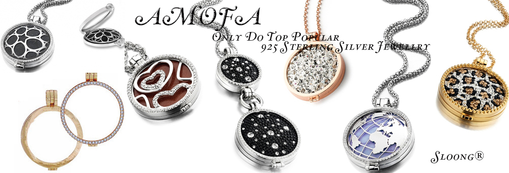 plated floating round jewelry dp lockets with chain charm locket amazon gold com monster