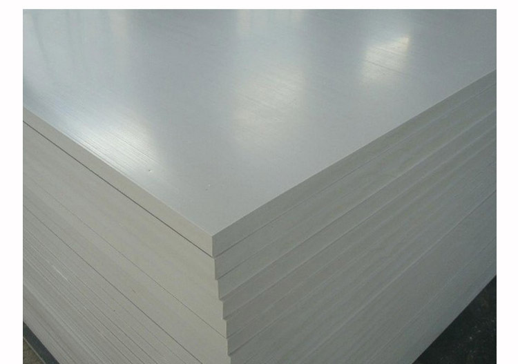 Extruded Polystyrene Board Polystyrene Foam Sheet Thin