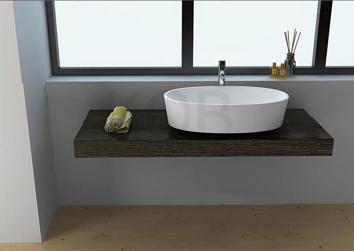 Euro Design Cheap Oval Vanity Sink Bathroom Buy Sink Bathroom Commercial Bathroom Vanities