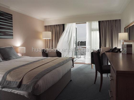 Full Size Bedroom Furniture Sets Hospitality Furniture Hotel Bedroom