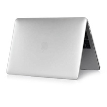 Para Apple MacBook Pro Retina 15 A1398 Caso, para Mac Book 15 Polegadas <span class=keywords><strong>Laptop</strong></span> À Prova D' Água Caso