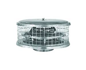 Cheap Chimney Caps Lowes, find Chimney Caps Lowes deals on