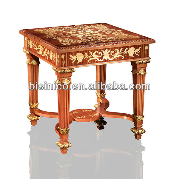 Antique Corner Table, Antique Corner Table Suppliers and Manufacturers at  Alibaba.com - Antique Corner Table, Antique Corner Table Suppliers And