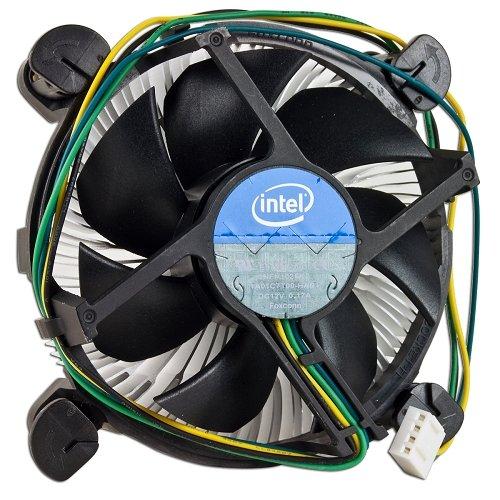 HP Intel HS Class F-1156 Heatsink-Fan 460106Q00-600-G